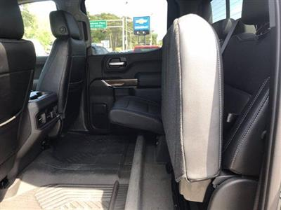 2020 Chevrolet Silverado 1500 Crew Cab 4x4, Rocky Ridge Pickup #202376 - photo 60