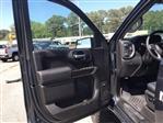 2020 Chevrolet Silverado 1500 Crew Cab 4x4, Rocky Ridge Pickup #202376 - photo 29