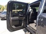 2020 Chevrolet Silverado 1500 Crew Cab 4x4, Rocky Ridge Pickup #202376 - photo 56