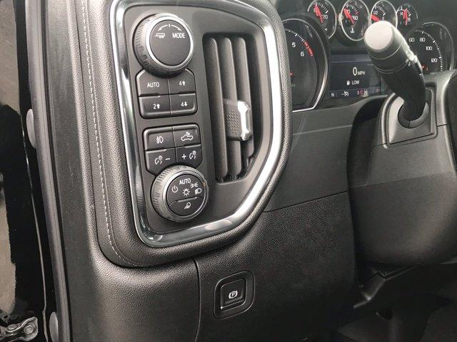 2020 Silverado 3500 Crew Cab 4x4, Pickup #202595 - photo 27