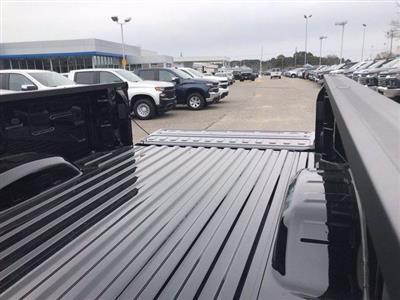 2020 Silverado 3500 Crew Cab 4x4, Pickup #202595 - photo 22