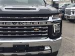 2020 Silverado 3500 Crew Cab 4x4, Pickup #202595 - photo 11