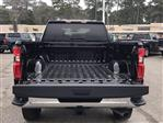 2020 Silverado 3500 Crew Cab 4x4, Pickup #202595 - photo 19