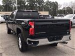 2020 Silverado 3500 Crew Cab 4x4, Pickup #202595 - photo 6