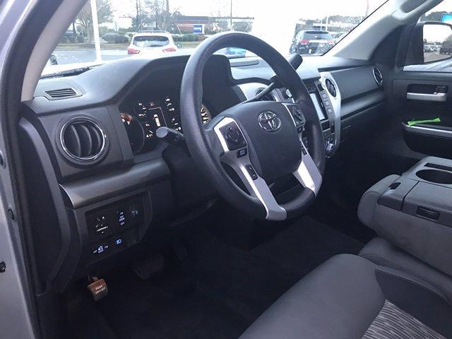 2019 Toyota Tundra 4x4, Pickup #202667A - photo 29