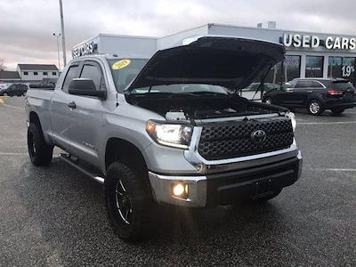 2019 Toyota Tundra 4x4, Pickup #202667A - photo 53