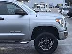 2019 Toyota Tundra 4x4, Pickup #202667A - photo 10