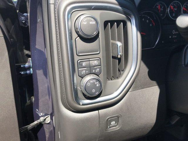 2020 Silverado 1500 Crew Cab 4x2, Pickup #202950 - photo 29