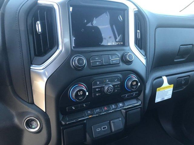 2020 Silverado 1500 Crew Cab 4x2, Pickup #202950 - photo 37