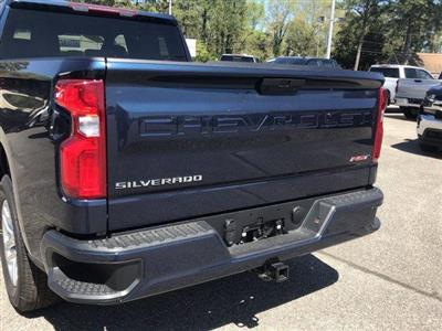 2020 Silverado 1500 Crew Cab 4x2, Pickup #202950 - photo 16