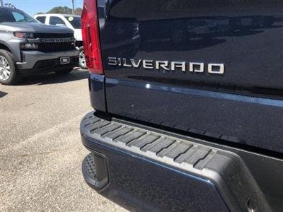 2020 Silverado 1500 Crew Cab 4x2, Pickup #202950 - photo 19