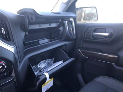 2020 Silverado 1500 Crew Cab 4x2, Pickup #202950 - photo 47