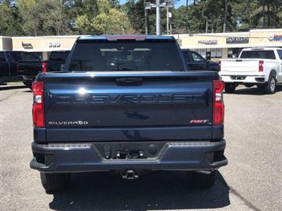 2020 Silverado 1500 Crew Cab 4x2, Pickup #202950 - photo 7