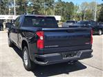 2020 Silverado 1500 Crew Cab 4x2, Pickup #202950 - photo 6