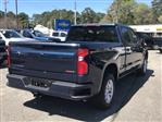 2020 Silverado 1500 Crew Cab 4x2, Pickup #202950 - photo 2