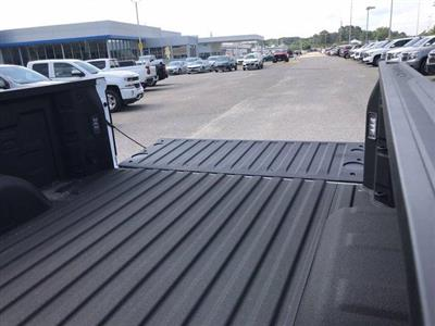 2020 Chevrolet Silverado 1500 Crew Cab 4x4, Pickup #203147 - photo 51
