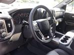 2020 Chevrolet Silverado 1500 Crew Cab 4x4, Pickup #203147 - photo 22