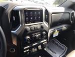 2020 Chevrolet Silverado 1500 Crew Cab 4x4, Pickup #203147 - photo 30