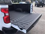 2020 Chevrolet Silverado 1500 Crew Cab 4x4, Pickup #203147 - photo 49