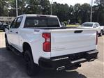 2020 Chevrolet Silverado 1500 Crew Cab 4x4, Pickup #203147 - photo 6