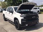 2020 Chevrolet Silverado 1500 Crew Cab 4x4, Pickup #203147 - photo 52