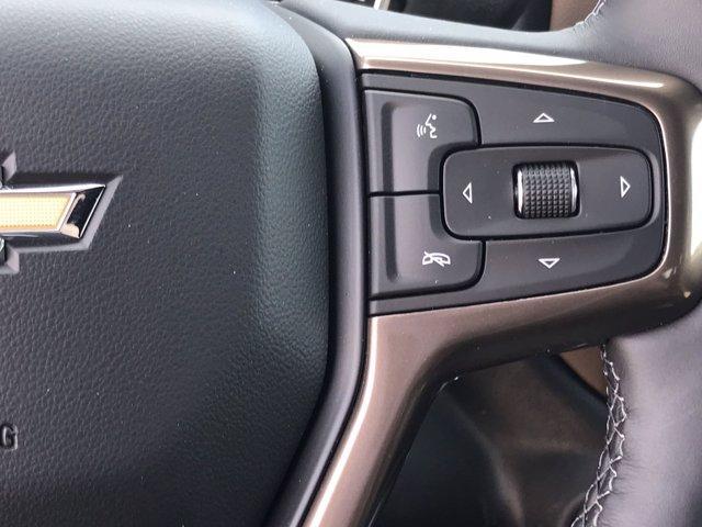 2020 Chevrolet Silverado 2500 Crew Cab 4x4, Pickup #203168 - photo 34