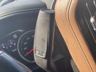2020 Chevrolet Silverado 2500 Crew Cab 4x4, Pickup #203168 - photo 16