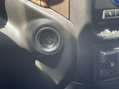 2020 Chevrolet Silverado 2500 Crew Cab 4x4, Pickup #203168 - photo 17