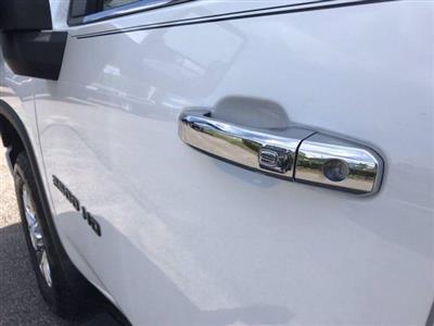 2020 Chevrolet Silverado 2500 Crew Cab 4x4, Pickup #203168 - photo 24