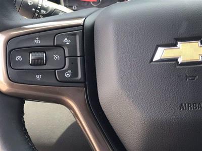 2020 Chevrolet Silverado 2500 Crew Cab 4x4, Pickup #203168 - photo 33