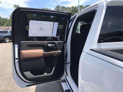 2020 Chevrolet Silverado 2500 Crew Cab 4x4, Pickup #203168 - photo 51
