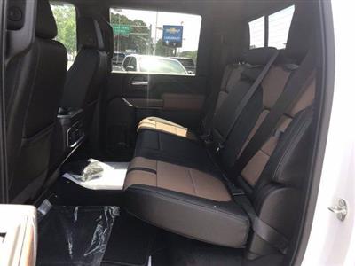 2020 Chevrolet Silverado 2500 Crew Cab 4x4, Pickup #203168 - photo 52