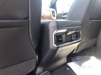 2020 Chevrolet Silverado 2500 Crew Cab 4x4, Pickup #203168 - photo 53