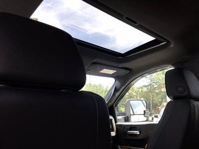 2020 Chevrolet Silverado 2500 Crew Cab 4x4, Pickup #203168 - photo 54