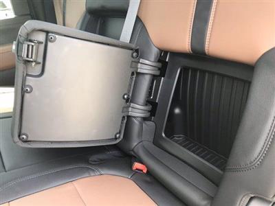 2020 Chevrolet Silverado 2500 Crew Cab 4x4, Pickup #203168 - photo 56