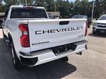 2020 Chevrolet Silverado 2500 Crew Cab 4x4, Pickup #203168 - photo 20