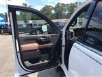 2020 Chevrolet Silverado 2500 Crew Cab 4x4, Pickup #203168 - photo 26