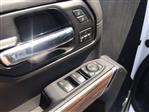 2020 Chevrolet Silverado 2500 Crew Cab 4x4, Pickup #203168 - photo 27