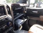 2020 Chevrolet Silverado 2500 Crew Cab 4x4, Pickup #203168 - photo 47