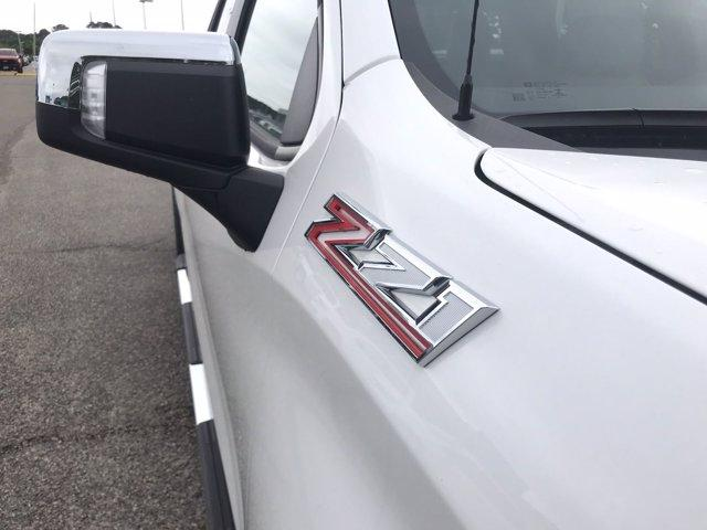 2020 Chevrolet Silverado 1500 Crew Cab 4x4, Pickup #203463 - photo 14