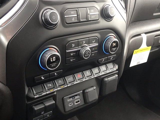 2020 Chevrolet Silverado 1500 Crew Cab 4x4, Pickup #203463 - photo 43