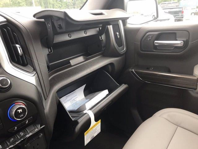 2020 Chevrolet Silverado 1500 Crew Cab 4x4, Pickup #203463 - photo 48