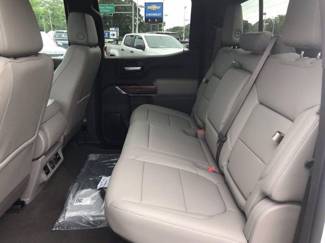 2020 Chevrolet Silverado 1500 Crew Cab 4x4, Pickup #203463 - photo 51