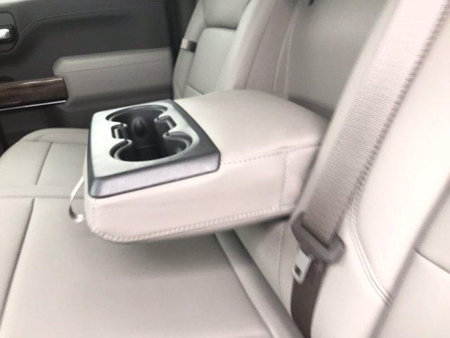 2020 Chevrolet Silverado 1500 Crew Cab 4x4, Pickup #203463 - photo 52