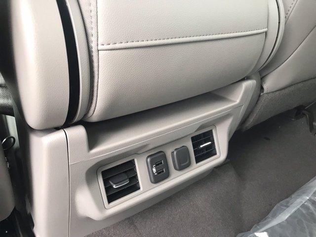 2020 Chevrolet Silverado 1500 Crew Cab 4x4, Pickup #203463 - photo 54