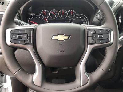 2020 Chevrolet Silverado 1500 Crew Cab 4x4, Pickup #203463 - photo 32