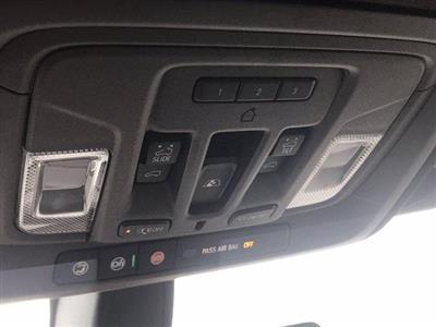 2020 Chevrolet Silverado 1500 Crew Cab 4x4, Pickup #203463 - photo 49