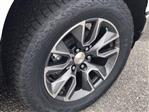 2020 Chevrolet Silverado 1500 Crew Cab 4x4, Pickup #203463 - photo 10