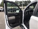 2020 Chevrolet Silverado 1500 Crew Cab 4x4, Pickup #203463 - photo 27