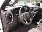 2020 Chevrolet Silverado 1500 Crew Cab 4x4, Pickup #203463 - photo 31